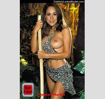Meghan Markle Nudes Pics Celebrity Leaked Nudes