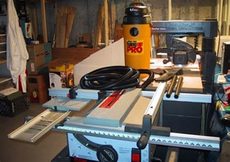 basement workshop essentials bobs blogs