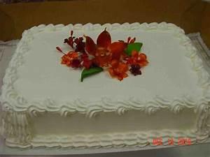 wedding sheet cake ideas wedding cake ideas pinterest With wedding sheet cake ideas