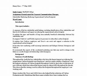 Essay Format Example For High School Essay On Carbon Credit Report Narrative Essay Example High School also Essays On Science And Religion Essay On Carbon Argumentative Essay About Euthanasia Essay On Carbon  Essay About English Class