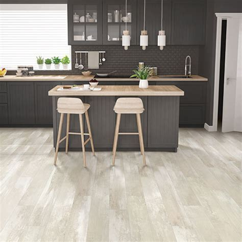 Flooring Products, Search the PERGO® Products Catalog
