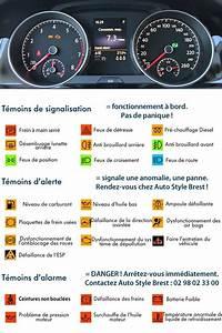 Voyant Voiture Volkswagen : voyant tableau de bord multipla fiat forum marques ma tableau ~ Gottalentnigeria.com Avis de Voitures