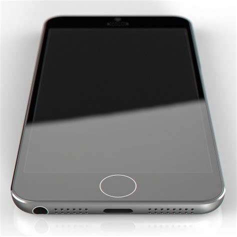 iphone prices in usa iphone 7 price in usa canada uk complete price list