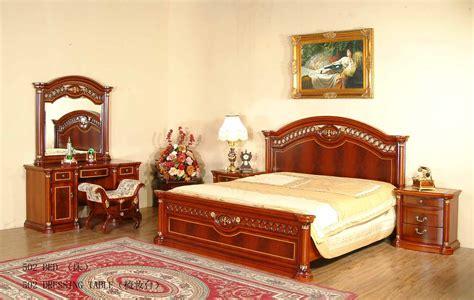home furniture interior bedroom sets furniture raya furniture
