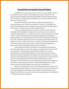 personal statement for med school reddit online early childhood education essay