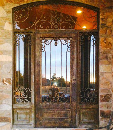 rustic front doors entry doors rustic front entry doors