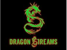 Dragon stream kodi addon 2018 How to install dragon