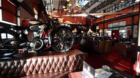 restaurant au bureau rouen 224 rouen en vid 233 o