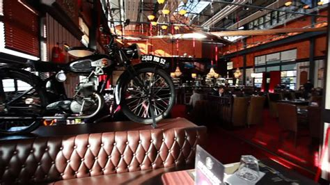 restaurant bureau rouen restaurant au bureau rouen à rouen en vidéo