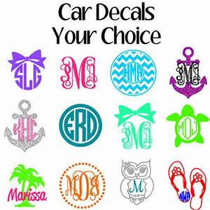 Cute Window Stickers For Cars Kamos Sticker