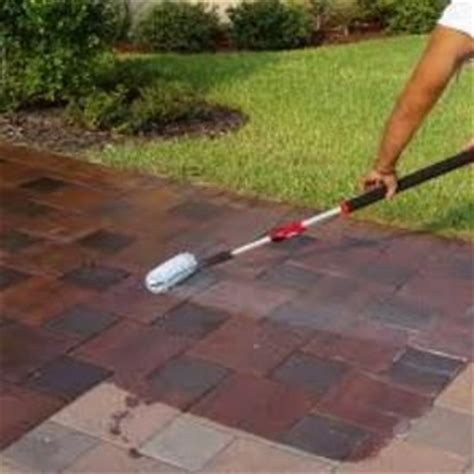 1000 images about paver maintenance on