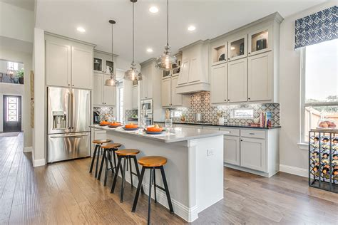 Kitchen Design Center Fort Worth by Heatherwood Homes For Sale In Mckinney Tx M I Homes