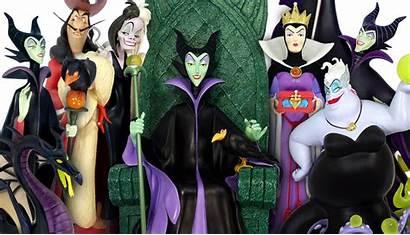 Disney Villains Mistress Hocus Pocus Sisters Evil