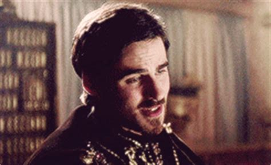 colin o donoghue duke philip of bavaria my gif 1k kiss the tudors colin o donoghue tudorsedit