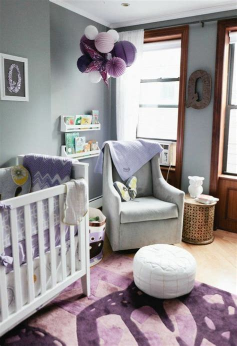 photo chambre bébé fille le suspension chambre fille paihhi com