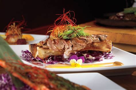 stage cuisine grand chef former nobu chef kevin chong creates his own cuisine at japañeiro las vegas weekly