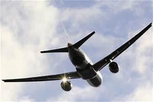 Flugzeit Berechnen Zeitverschiebung : flugzeit berechnen so geht 39 s ~ Themetempest.com Abrechnung