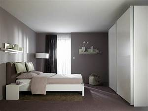 Chambre Parentale Cosy : exemple d co chambre adulte cosy chambres ~ Melissatoandfro.com Idées de Décoration