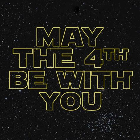 Mat The 4th Be With You - argyle may the fourth be with you is coming
