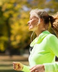 Joggen Kalorien Berechnen : wie hoch ist der kalorienverbrauch beim joggen ~ Themetempest.com Abrechnung