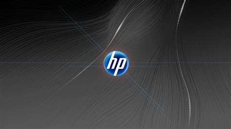 HP Wallpapers 1366x768 Wallpaper Cave