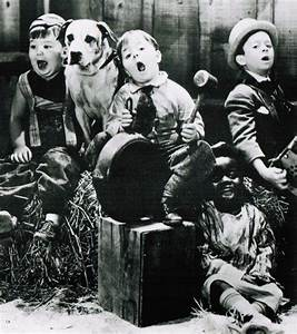 1000+ images about The Little Rascals on Pinterest ...