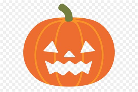 library  halloween emoji jpg freeuse stock png files