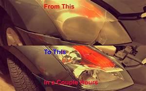 2002 Dodge Intrepid Wiring Harnes