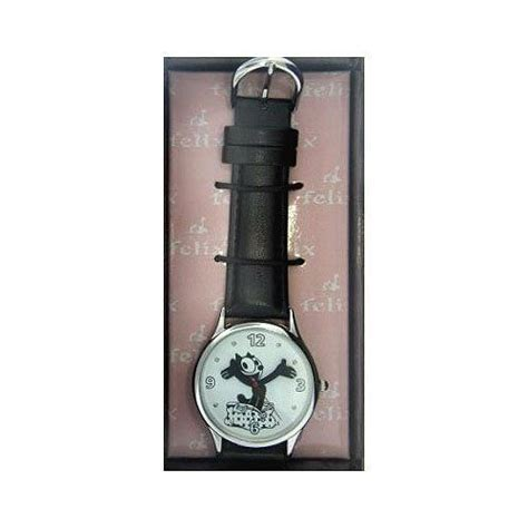 Pocket Watches Felix The Cat $2495 Felix The Cat Watch