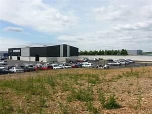 Garage Du Moulin : casimir auxerre fourriere automobile du departement de l 39 yonne ~ Gottalentnigeria.com Avis de Voitures