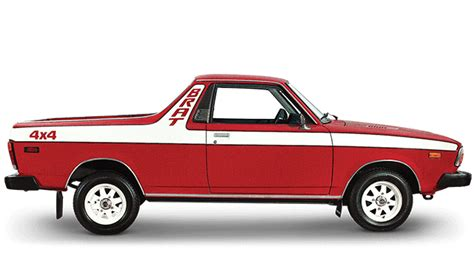 Subarubrat  Tbk Garage