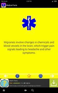 Amazon Com  Medical Facts  Medical Terminology