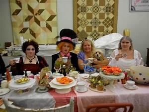 tea party-100, tea party-87, tea party-72, tea party-52 ...