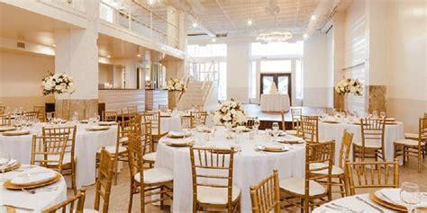 hotel deco weddings  prices  wedding venues