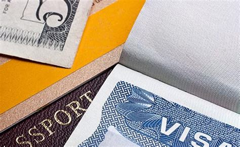 h 1b us resumes premium processing in all categories