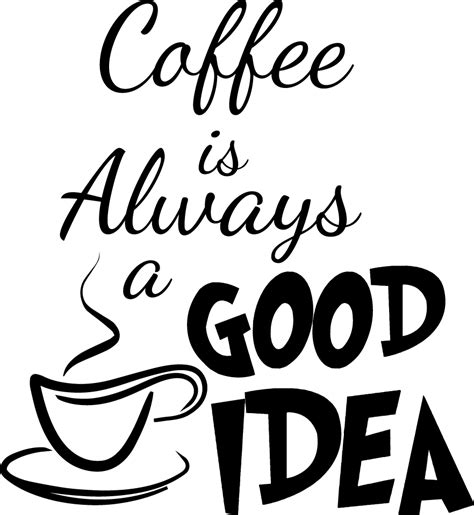 Coffee keeps me going until it's time for wine. Sharing Coffee With Friends Quotes. QuotesGram