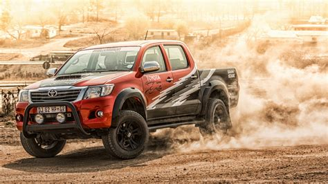 Toyota Hilux 4k Wallpapers by Toyota Hilux 2015 Wallpaper Hd Car Wallpapers Id 5714