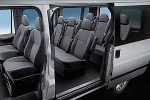 Ford Custom 9 Sitzer : ford transit tourneo 280s fwd 2 2 tdci 140pk specificaties ~ Jslefanu.com Haus und Dekorationen
