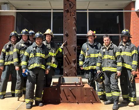 dasd rodriguez  firefighter   day   fdny