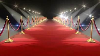 Carpet Wallpapers Wallpaperaccess Redfield добро пожаловать