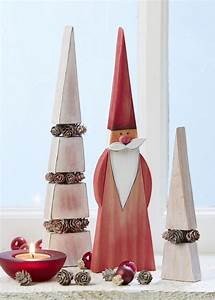 Weihnachtsbasteln Aus Holz : weihnachtsdeko aus holz vorlagen bildergalerie ideen ~ Orissabook.com Haus und Dekorationen