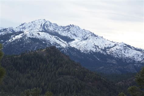 684 acres in Alpine County, California