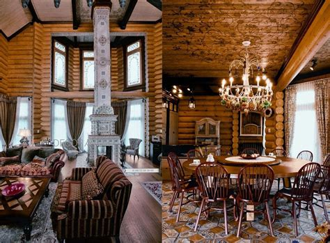best interior design country interiors and country