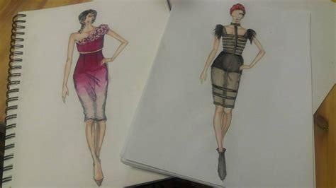 si鑒e design design vestimentar incepatori