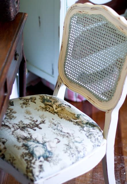Diy Chair Caning by 1000 Images About Caneing Chairs On