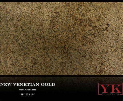 new venetian gold granite contemporary kitchen