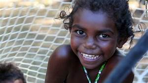 How Australia is failing its indigenous population - CNN