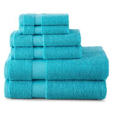 Jcpenney Bathroom Towel Sets by Discover And Save Creative Ideas