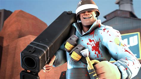 Find and download tf2 wallpaper on hipwallpaper. 49+ TF2 SFM Wallpapers on WallpaperSafari