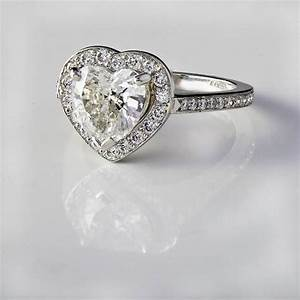 pre owned engagement rings kay jewelers fashion female With pre owned wedding ring